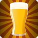 Order Beer Abroad FREE icon