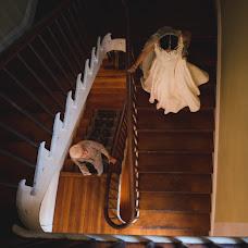Wedding photographer Gabriele Stonyte (gabrielephotos). Photo of 27.06.2019