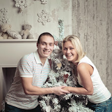 Wedding photographer Olga Filimonova (Feeliona). Photo of 21.11.2012