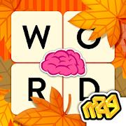 Game WordBrain APK for Windows Phone