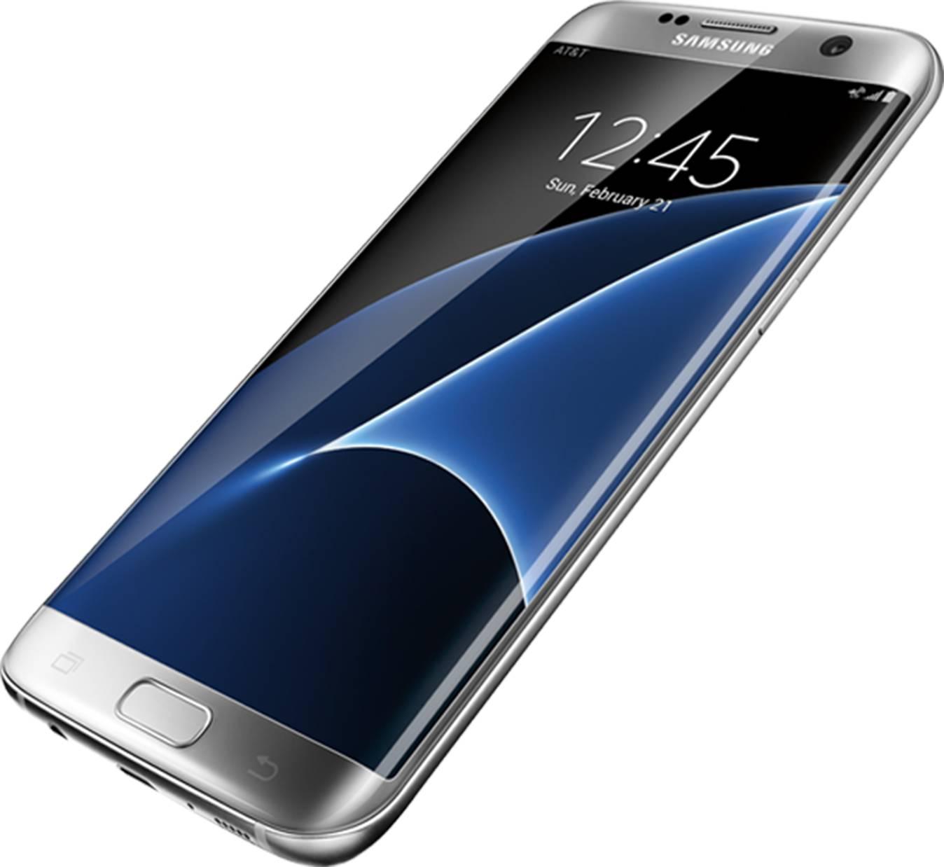 Bạn nên sửa chữa điện thoại Samsung Galaxy S7e ở đâu khi có nhu cầu?