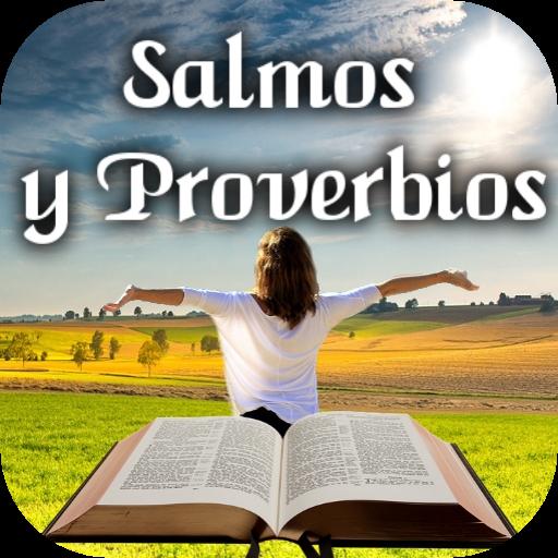 Salmos y Proverbios