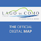 Lake Como App Download on Windows