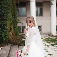 Wedding photographer Mariya Babinceva (Babintseva). Photo of 19.03.2014