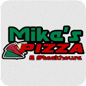Mike's Pizza & Steakhouse icon