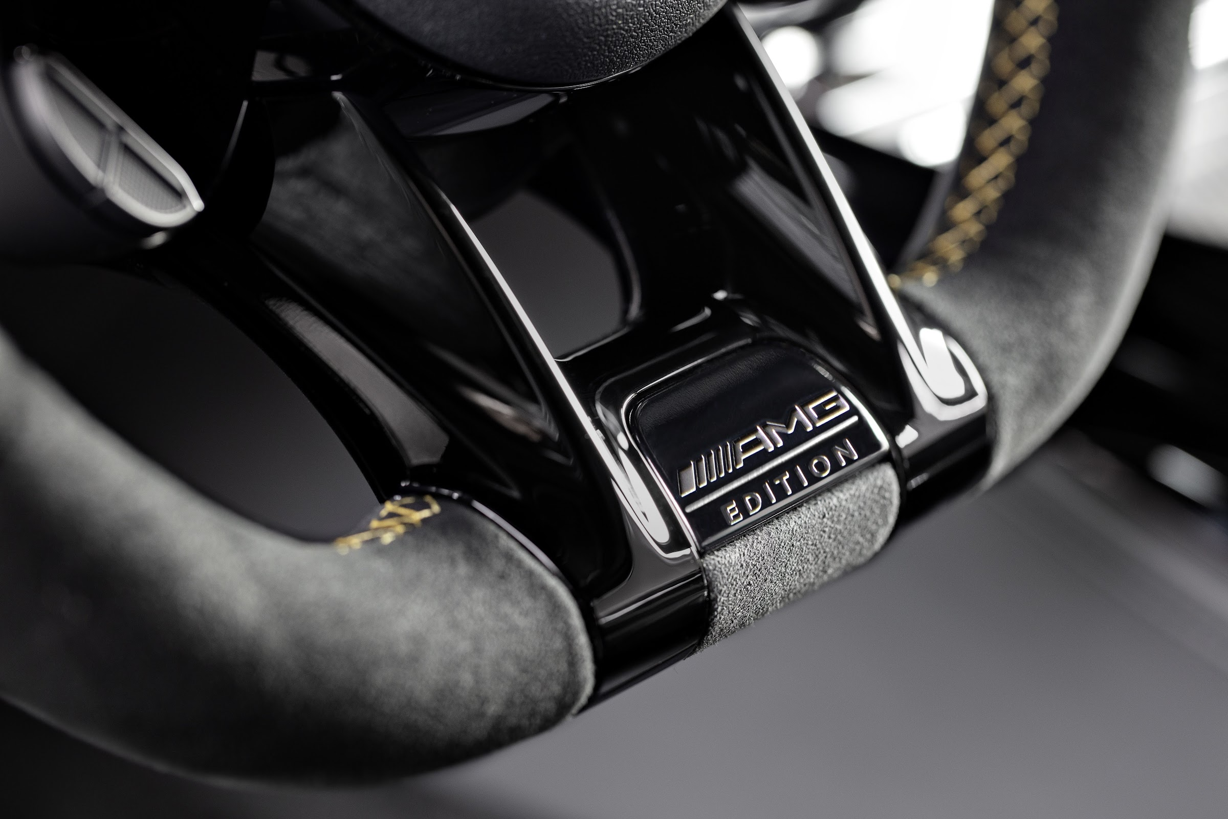 graJ8LJC6kHZS RJ QvSxvDRfa49H5sjQriWYhE7wibB hNWn0OoiKvrxoHqzHMdKARzm3gaOzCTk9I6QsqLcYl9ohpECICY8Mea65Gm0KyRVwj 9570gRIKJ7HMAJtCt4BbqiSr1A=w2400 - Mercedes-AMG GT 4-puertas Coupé Edition 1