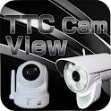 TTC WS View icon