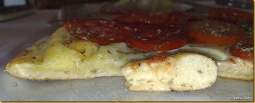Pizza Lua-10112007788