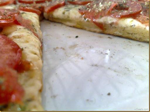 Pizza Lua 1 - 10112007784