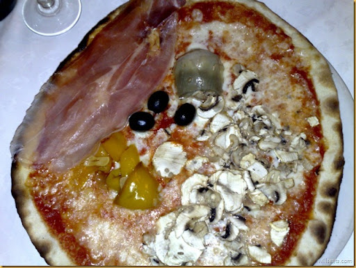 larchetto4seasons09122007875