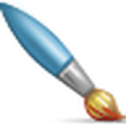SimplyDraw icon