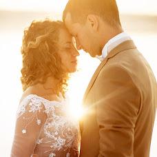 Wedding photographer Nastya Guz (Gooz). Photo of 05.11.2014