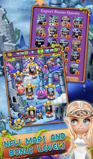 Mahjong Gold Trail - Treasure Quest Hack, Cheats & Hints | cheat