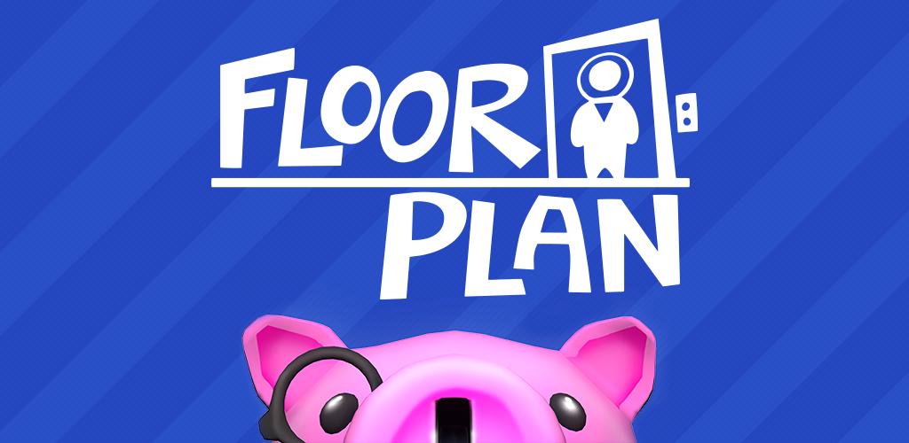 Floor Plan 1 5 3 Apk Download Com Turbobutton Floorplandaydream Apk Free