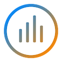 myNoise icon