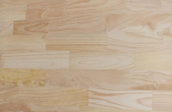 Tìm địa chỉ cung cấp các loại  gỗ ghép cao su giá hợp lý
