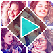 PhotoLab - Photo to Video Converter, GIF Maker Download on Windows