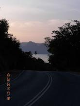 Photo: Langkawi