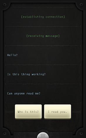 Lifeline 1.6.4 Apk