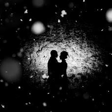 Wedding photographer Vladimir Milojkovic (MVladimir). Photo of 07.03.2018