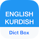 Kurdish Dictionary & Translator Download on Windows