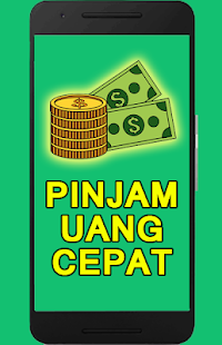 Download Pinjam Uang Cepat Langsung Cair For PC Windows and Mac apk screenshot 2