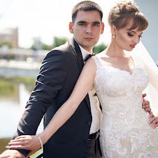 Wedding photographer Aleksey Gunchenko (id9131055). Photo of 28.07.2016