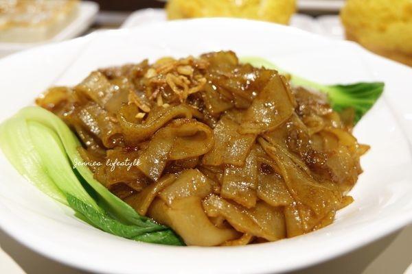 一次搜集台北市九家最紅的港式料理茶餐廳