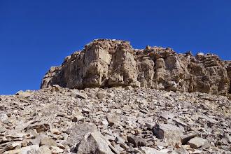 Photo: Cliffs.