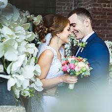 Wedding photographer Temirlan Karin (Temirlan). Photo of 23.01.2016