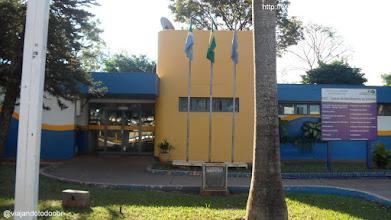 Photo: Prefeitura Municipal de São Gabriel do Oeste