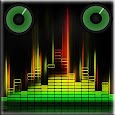 Mp3 Equalizer