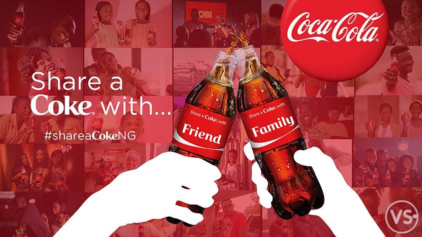 Đại diện thương hiệu Coca - Cola đã có sự điều chỉnh sau chiến dịch quảng cáo mới đây
