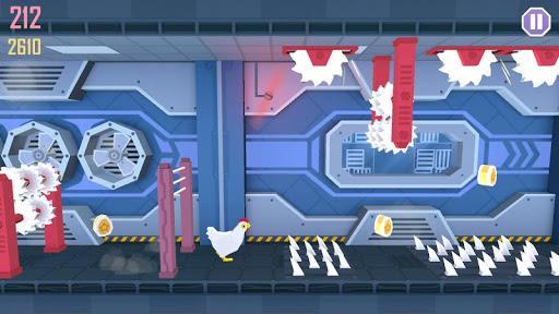 Boom Hens 01
