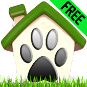 free pet microchip database