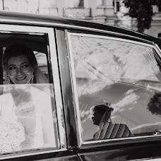 Wedding photographer Alya Balaeva (alyabalaeva). Photo of 22.03.2018