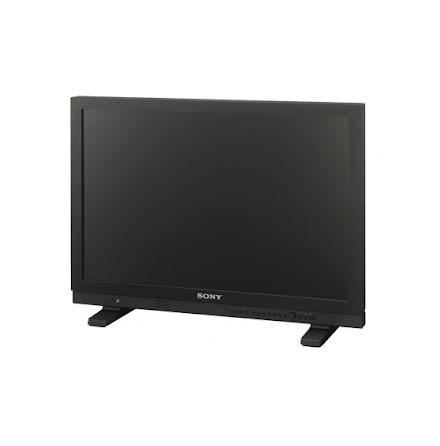 "Sony LMD-A240 24"" Full HD high grade LCD monitor"