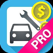 Car Expenses Pro