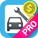 Car Expenses Pro