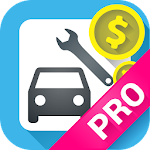 Car Expenses Pro (Manager) 24.50