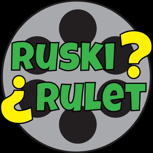 Android aplikacija Kviz Ruski Rulet