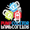 Pump Coletor de Dados