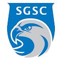 SGSC icon