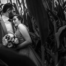 Wedding photographer İlker Coşkun (coskun). Photo of 13.07.2018