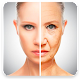 Get Rid Of Wrinkles Naturally - Skin and Face Care APK
