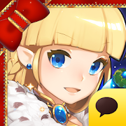 Game DragonFlight for Kakao APK for Windows Phone