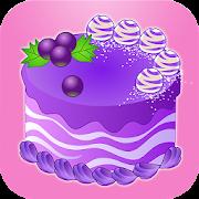 التحدي كعكة الطبخ APK