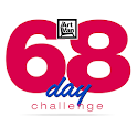 Art Van 68 Day Challenge App