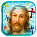 Christian Live Wallpapers icon