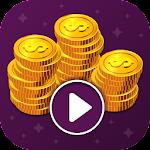 Earn Money - Watch & Earn 1.4
